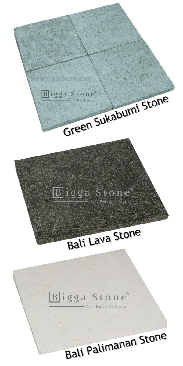 Best Natural Stone Indonesia Ok